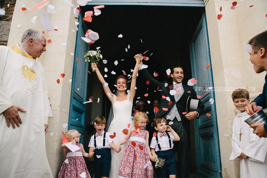 alice-bertrand-reportage-mariage-eglise-018.jpg
