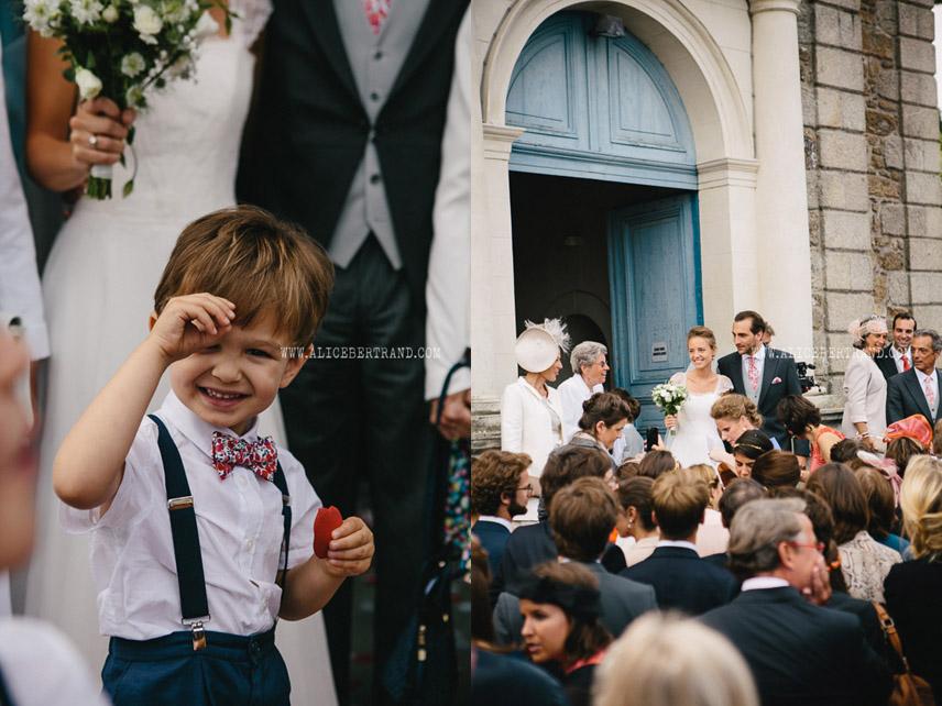 alice-bertrand-reportage-mariage-eglise-023b.jpg