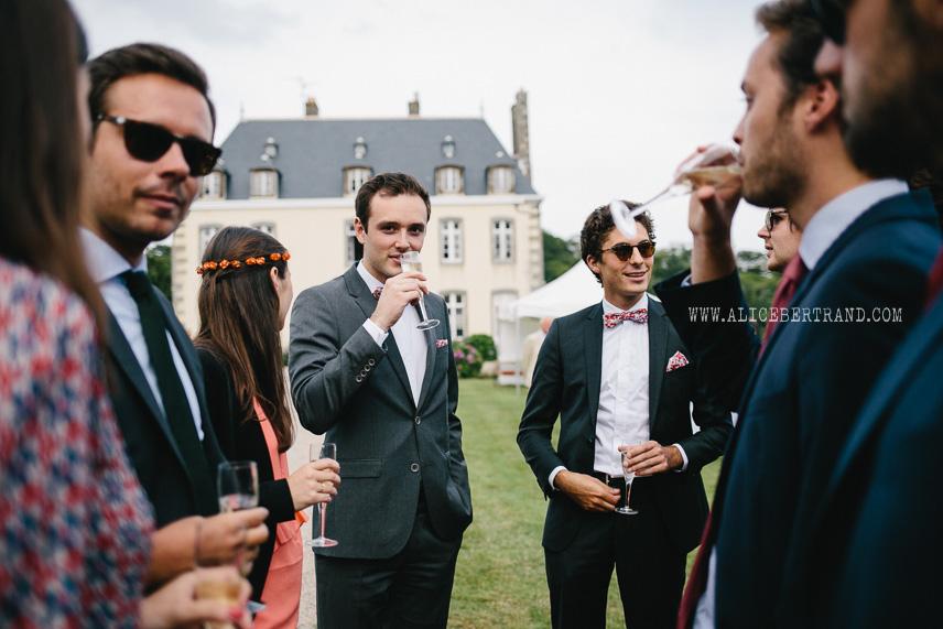 alice-bertrand-photographies-mariage-groupes-originales-004.jpg
