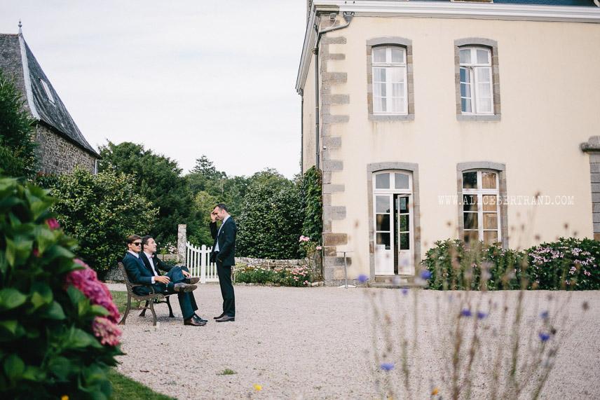 alice-bertrand-photographies-mariage-groupes-originales-011.jpg
