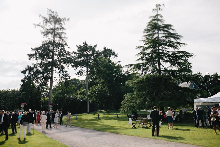 alice-bertrand-photographies-mariage-groupes-originales-013.jpg