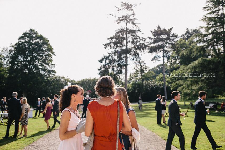 alice-bertrand-photographies-mariage-groupes-originales-014.jpg