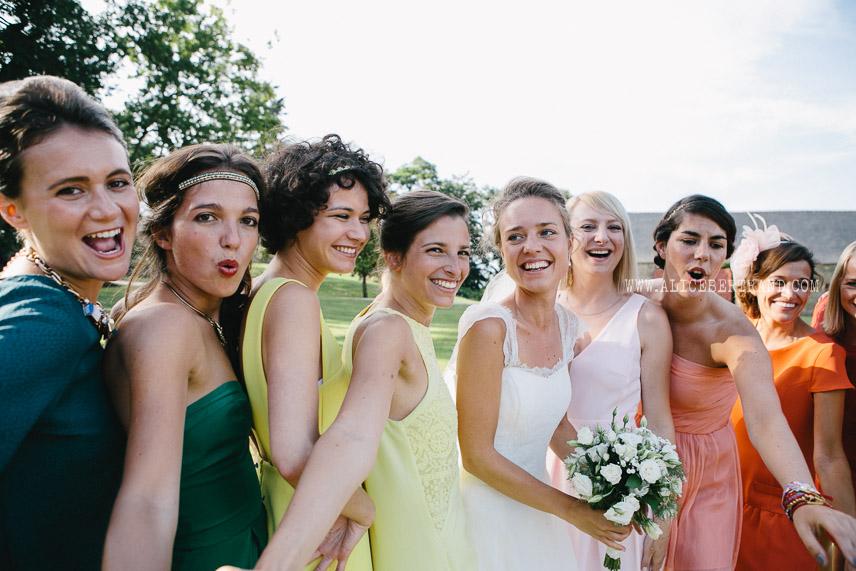 alice-bertrand-photographies-mariage-groupes-originales-021.jpg