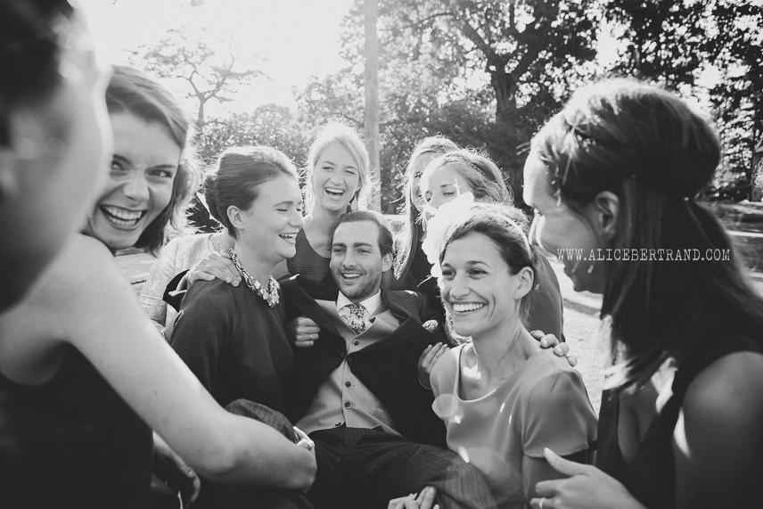 alice-bertrand-photographies-mariage-groupes-originales-025.jpg