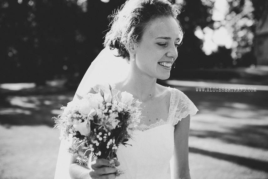 alice-bertrand-photographies-mariage-groupes-originales-024.jpg