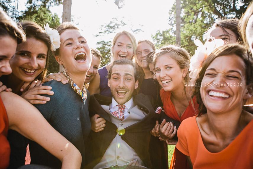 alice-bertrand-photographies-mariage-groupes-originales-026.jpg