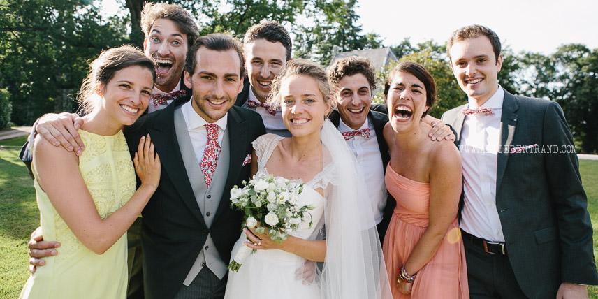 alice-bertrand-photographies-mariage-groupes-originales-037.jpg
