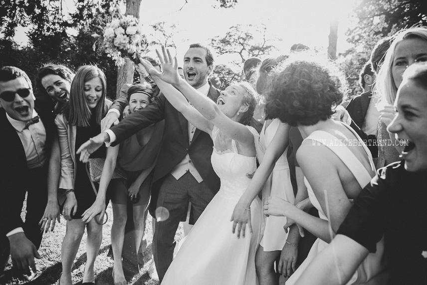 alice-bertrand-photographies-mariage-groupes-originales-040.jpg