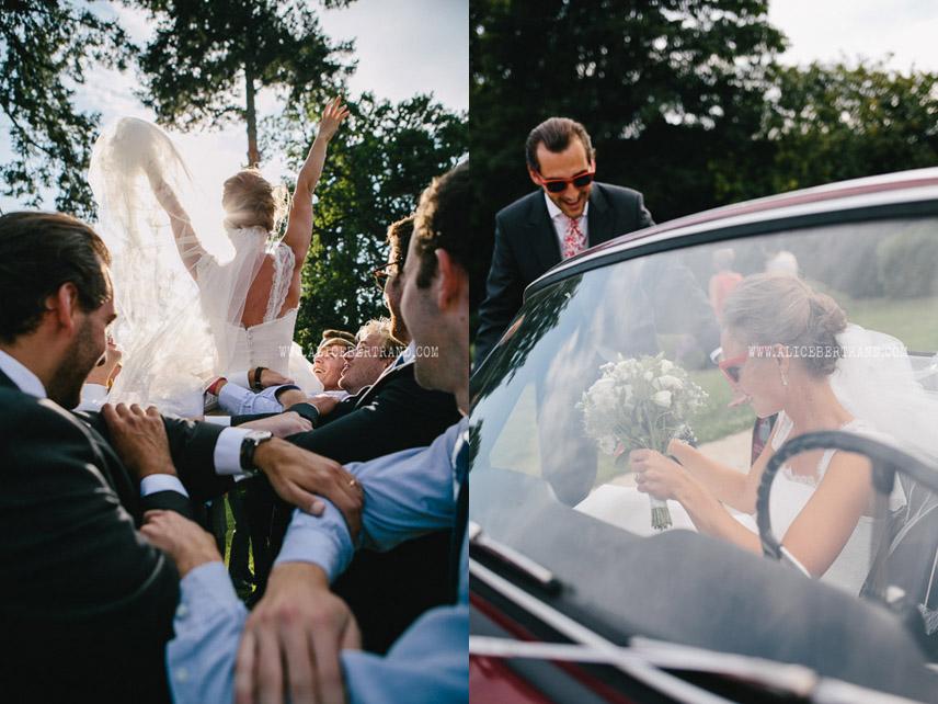 alice-bertrand-photographies-mariage-groupes-originales-048b.jpg