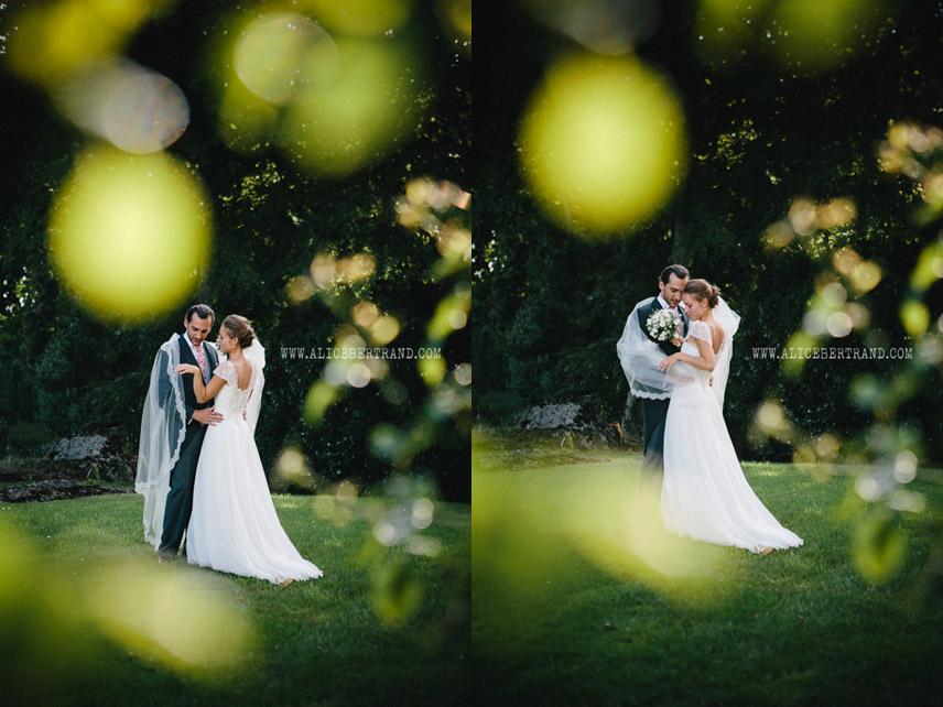 alice-bertrand-reportage-mariage-bretagne-003b.jpg