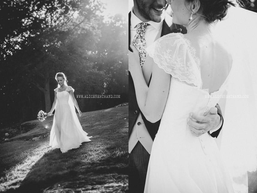 alice-bertrand-reportage-mariage-bretagne-010b.jpg