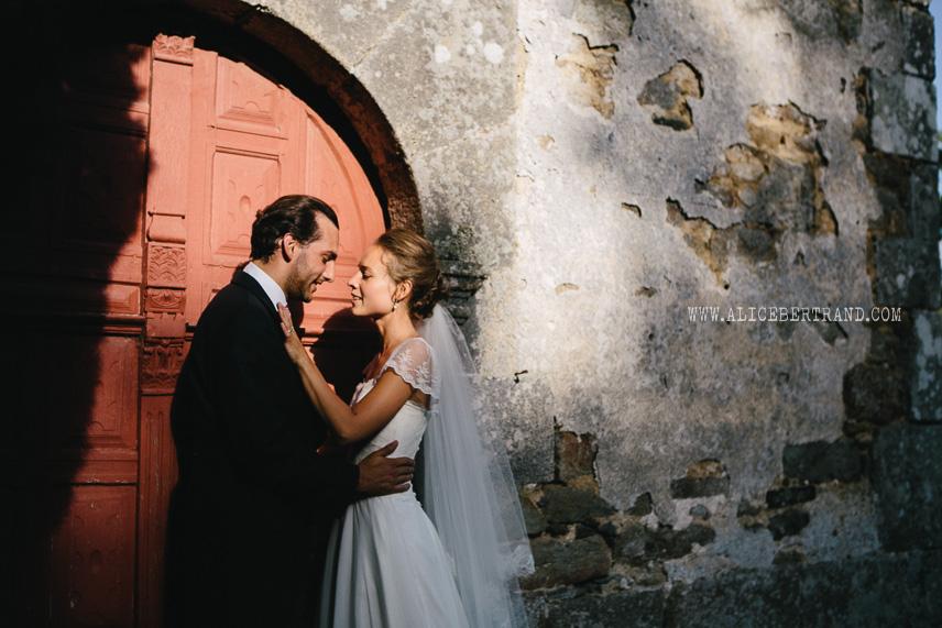 alice-bertrand-reportage-mariage-bretagne-007.jpg