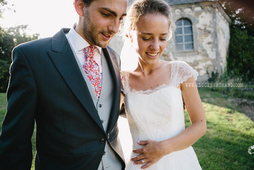 alice-bertrand-reportage-mariage-bretagne-014.jpg