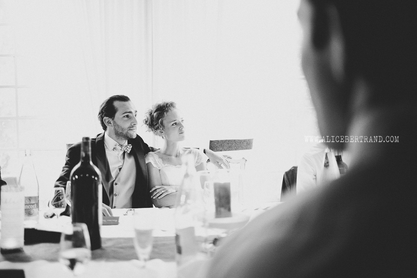 alice-bertrand-reportage-mariage-bretagne-004.jpg