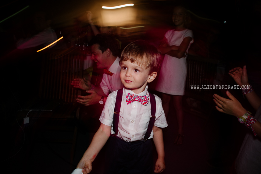 alice-bertrand-reportage-mariage-bretagne-006.jpg
