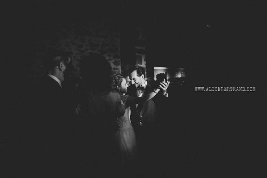 alice-bertrand-reportage-mariage-bretagne-010.jpg