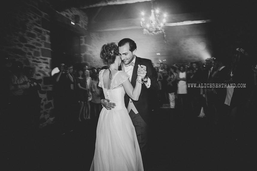 alice-bertrand-reportage-mariage-bretagne-013.jpg