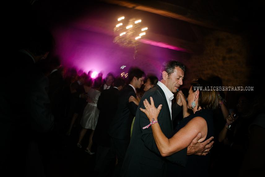 alice-bertrand-reportage-mariage-bretagne-015.jpg