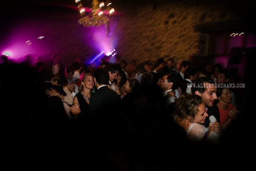 alice-bertrand-reportage-mariage-bretagne-017.jpg