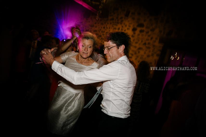 alice-bertrand-reportage-mariage-bretagne-018.jpg