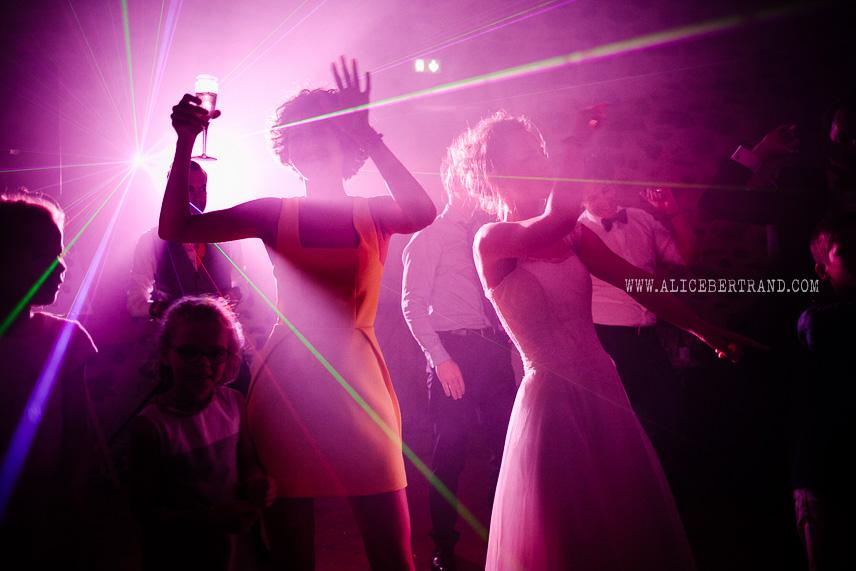 alice-bertrand-reportage-mariage-bretagne-024.jpg
