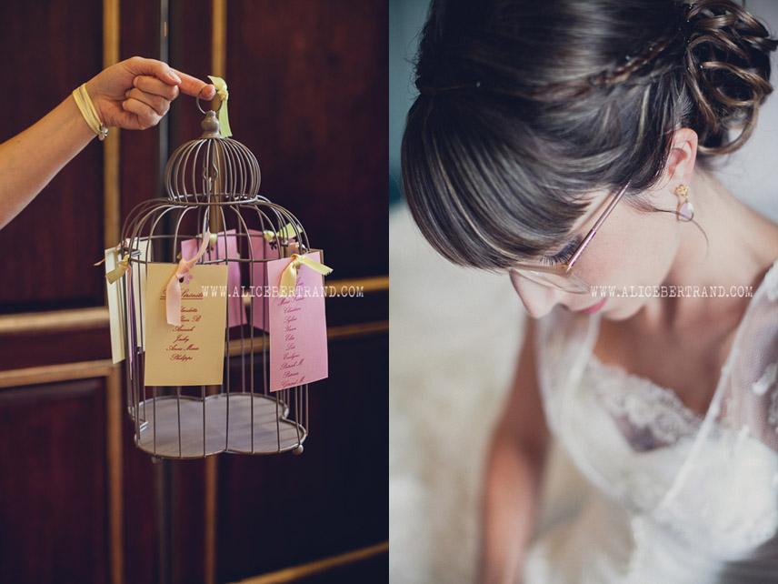 alice-bertrand-reportage-preparatifs-mariage-chateau-apigne-002b.jpg