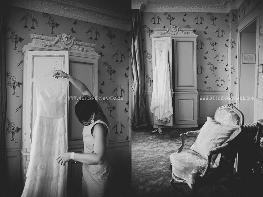 alice-bertrand-reportage-preparatifs-mariage-chateau-apigne-010b.jpg