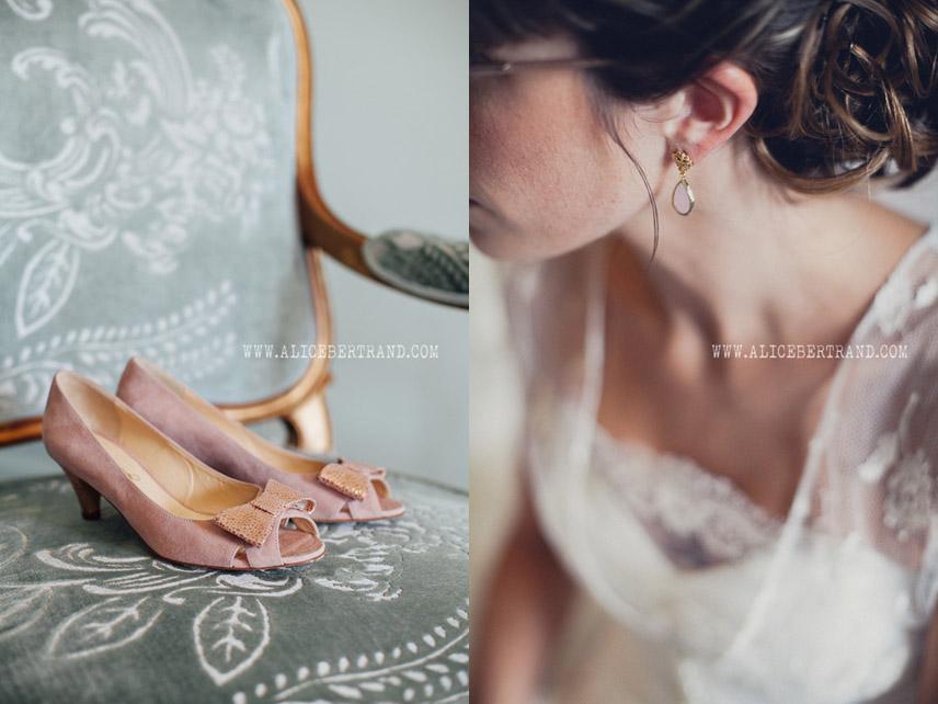 alice-bertrand-reportage-preparatifs-mariage-chateau-apigne-011b.jpg
