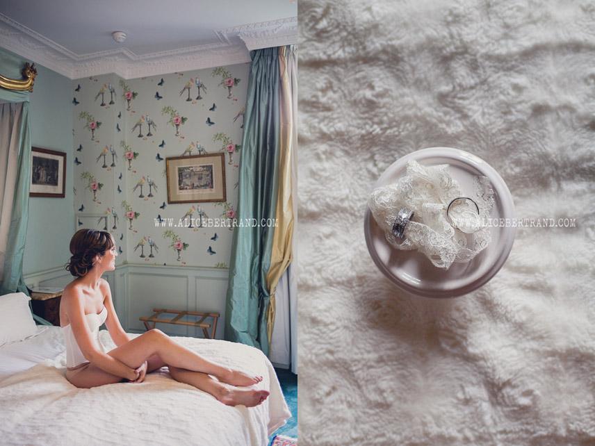 alice-bertrand-reportage-preparatifs-mariage-chateau-apigne-017b.jpg