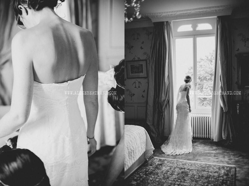 alice-bertrand-reportage-preparatifs-mariage-chateau-apigne-026b.jpg
