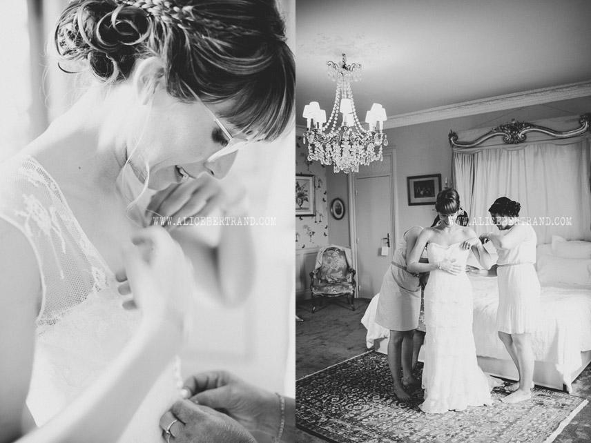 alice-bertrand-reportage-preparatifs-mariage-chateau-apigne-035b.jpg
