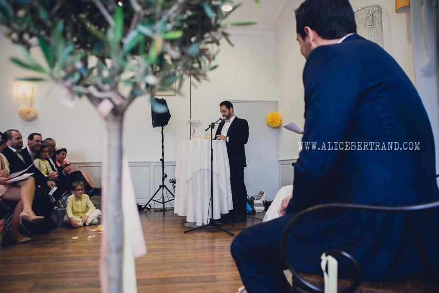 alice-bertrand-reportage-ceremonie-laique-ille-et-vilaine-006.jpg