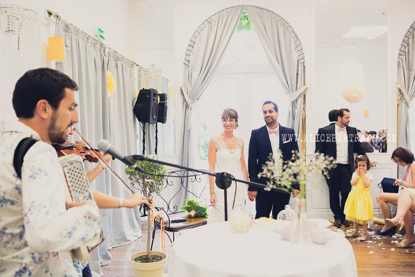 alice-bertrand-reportage-ceremonie-laique-ille-et-vilaine-015.jpg