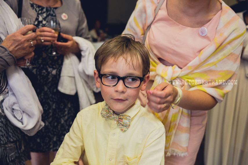 alice-bertrand-photographe-mariage-rennes-003.jpg