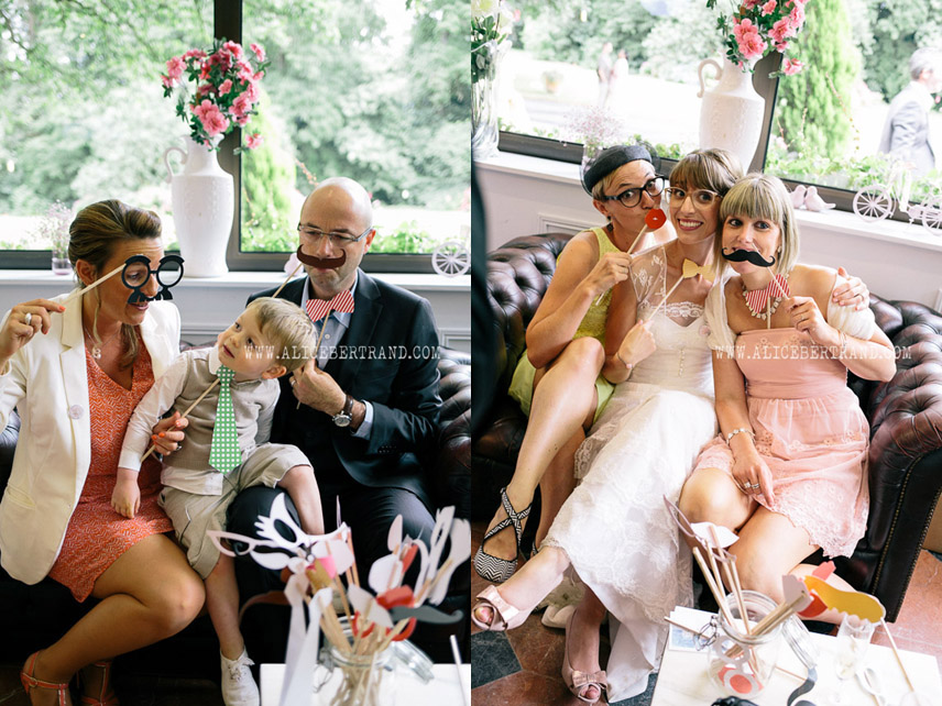 alice-bertrand-photographe-mariage-rennes-006b.jpg