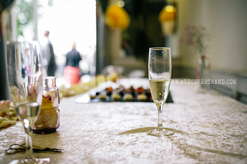 alice-bertrand-photographe-mariage-rennes-009.jpg