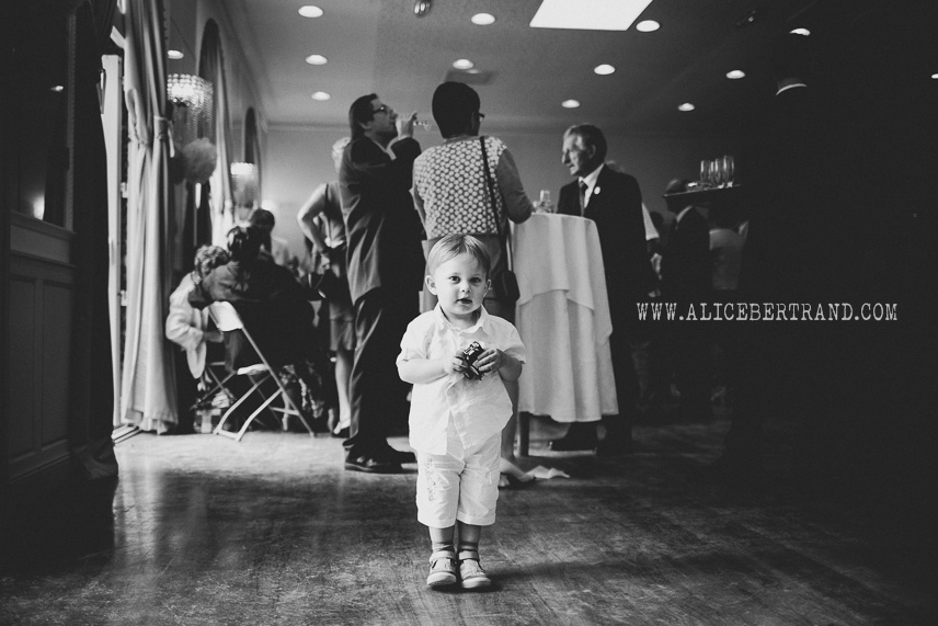 alice-bertrand-photographe-mariage-rennes-010.jpg