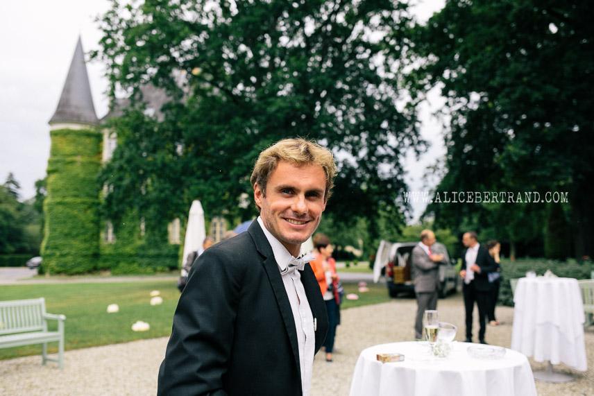 alice-bertrand-photographe-mariage-rennes-012.jpg
