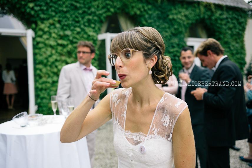 alice-bertrand-photographe-mariage-rennes-014.jpg