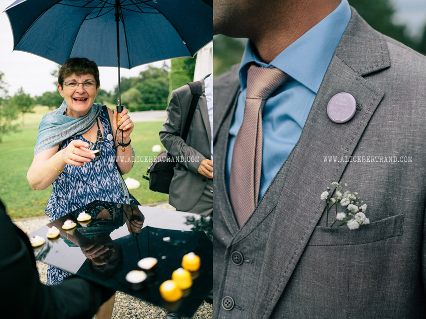 alice-bertrand-photographe-mariage-rennes-013b.jpg
