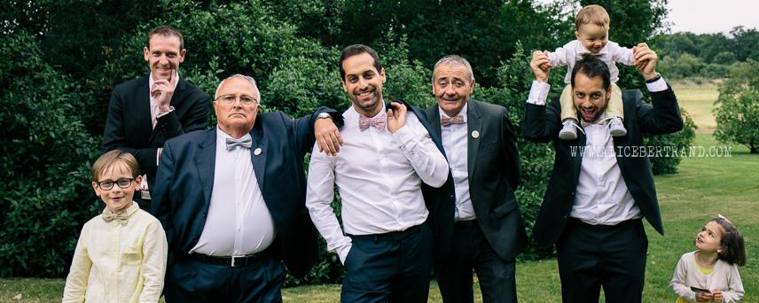alice-bertrand-reportage-mariage-ille-et-vilaine-007.jpg