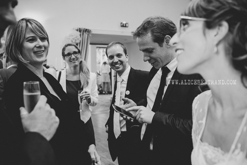 alice-bertrand-reportage-mariage-ille-et-vilaine-017.jpg