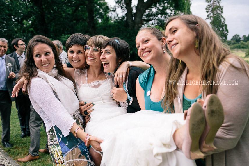 alice-bertrand-reportage-mariage-ille-et-vilaine-019.jpg
