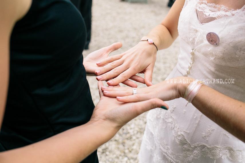 alice-bertrand-reportage-mariage-ille-et-vilaine-021.jpg