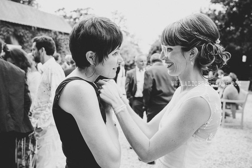 alice-bertrand-reportage-mariage-ille-et-vilaine-022.jpg