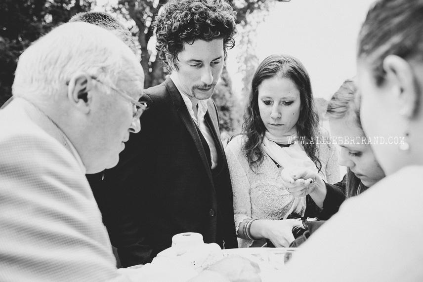 alice-bertrand-reportage-mariage-ille-et-vilaine-023.jpg