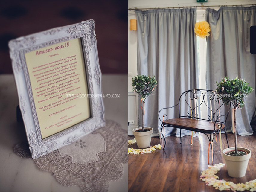 alice-bertrand-photographie-decoration-mariage-rennes-009b.jpg
