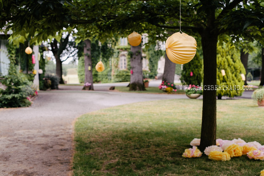 alice-bertrand-photographie-decoration-mariage-rennes-019.jpg