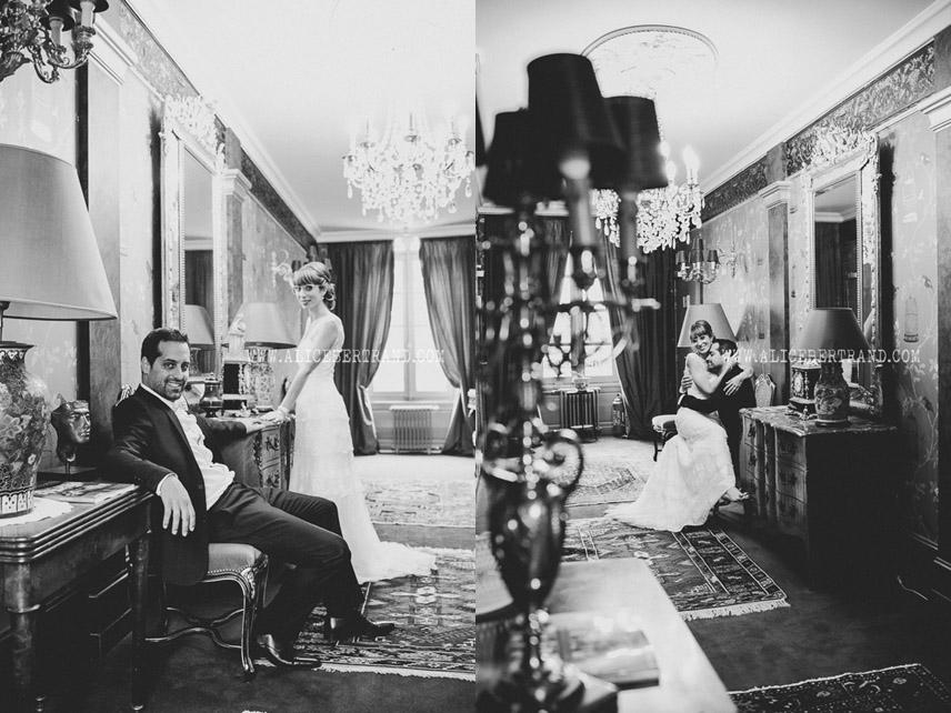 alice-bertrand-seance-couple-maries-chateau-apigne-008b.jpg