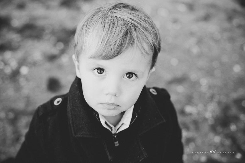 alice-bertrand_photographe_famille-saint-malo-015.jpg